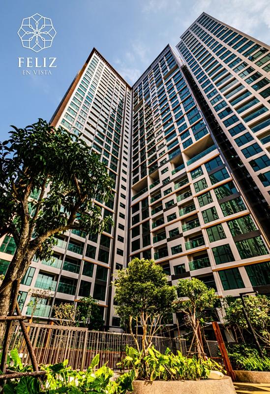 CapitaLand và Thiên Đức bàn giao căn hộ Feliz en Vista cho người mua nhà ảnh 1