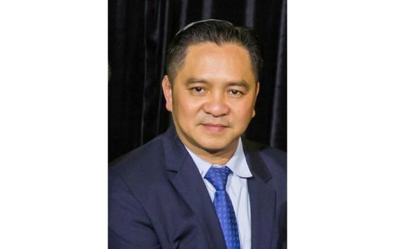 Ông Phạm Huy Bình – Chủ tịch Saigontourist Group: Nhiều giải pháp kinh doanh thời hậu giãn cách xã hội ảnh 1