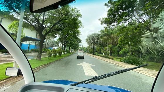 Huyện Bình Chánh: Giữ gìn vệ sinh môi trường và phòng ngừa bệnh sốt xuất huyết, bệnh dịch hạch ảnh 7