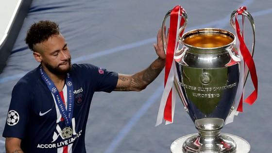 Hạ Paris Saint-Germain, Bayern Munich vô địch Champions League 2020 ảnh 8