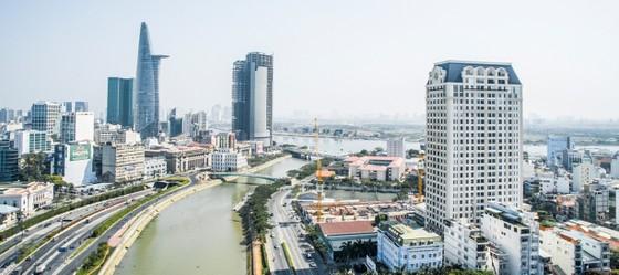 Xu hướng đầu tư năm 2021: Loại hình bất động sản nào sẽ lên ngôi? ảnh 1