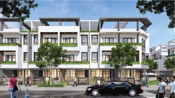 Xu hướng đầu tư năm 2021: Loại hình bất động sản nào sẽ lên ngôi? ảnh 3