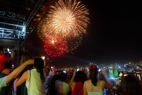 Rộn ràng Giáng sinh – năm mới 2021 với loạt khuyến mãi từ các khách sạn thuộc Saigontourist Group  ảnh 1