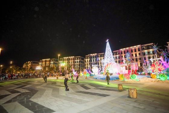 Nam Phú Quốc, thiên đường du lịch mới, nhà đầu tư đổ xô tìm cơ hội ảnh 5
