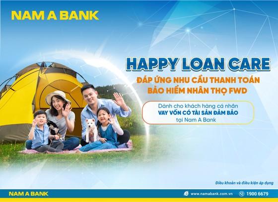 Nhiều tiện ích khi tham gia bảo hiểm nhân thọ qua ngân hàng ảnh 2
