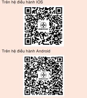 Sử dụng app chăm sóc khách hàng tại TPHCM ảnh 2