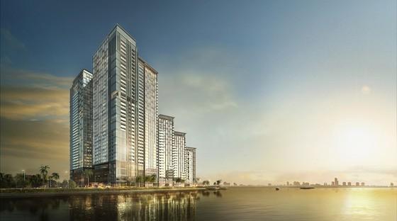 Sun Group đưa hai thương hiệu quản lý khách sạn và căn hộ dịch vụ đẳng cấp của Tập đoàn Ascott lần đầu chạm bước tới Việt Nam và châu Á ảnh 1