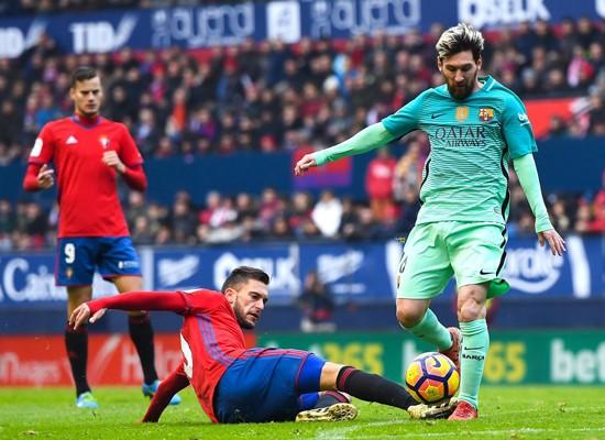 Deportivo - Real Madrid: Hiểm họa ở Riazor ảnh 1