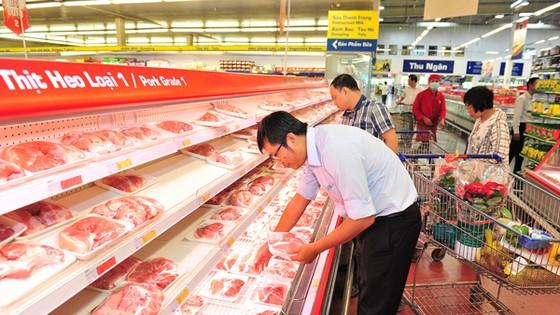 MM Mega Market Việt Nam đầu tư dự án tiêu thụ heo Đồng Nai ảnh 1
