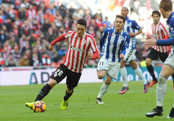 Valencia - Osasuna: Vượt qua khủng hoảng ảnh 1