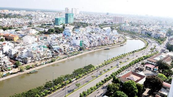 Để giảm thiểu ô nhiễm môi trường trên địa bàn thành phố ảnh 1