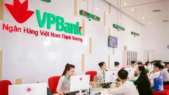 Phó TGĐ VPBank: Tăng cường kiểm tra, kiểm soát nội bộ để giảm thiểu gian lận, rủi ro đạo đức nghề nghiệp ảnh 1