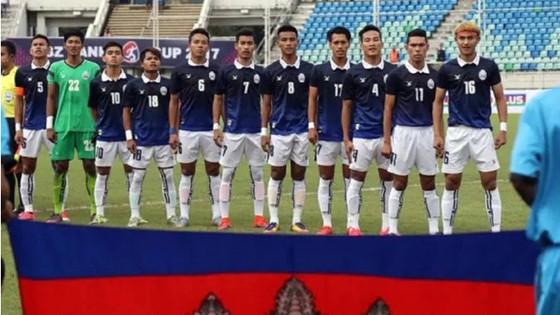 Ngày 13-8, U22 Việt Nam công bố đội hình ảnh 2