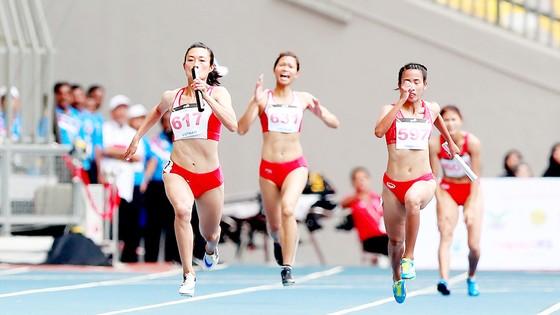 Muốn cụ thể hóa khả năng tranh đoạt huy chương tại Asiad sắp tới, thể thao Việt Nam phải chuẩn bị ngay từ bây giờ