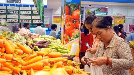 Gia Lai sắp khai trương siêu thị Co.opmart thứ hai tại Chư Sê ảnh 1