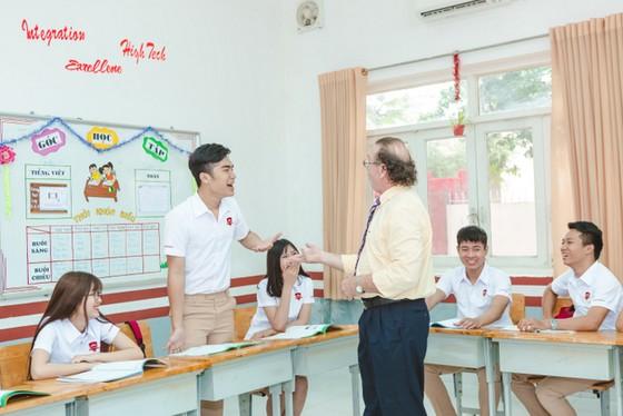 Xem U23 Việt Nam ngẫm chuyện dạy học ảnh 4