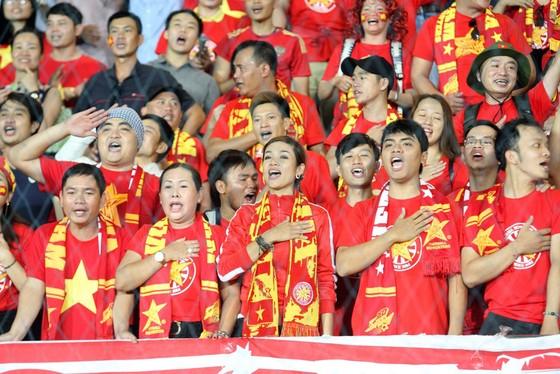 Xem U23 Việt Nam ngẫm chuyện dạy học ảnh 3