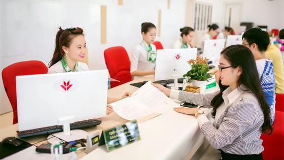 The Asian Banker viết về cuộc chiến khốc liệt trong phân khúc ngân hàng bán lẻ Việt Nam ảnh 2