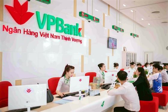 The Asian Banker viết về cuộc chiến khốc liệt trong phân khúc ngân hàng bán lẻ Việt Nam ảnh 1
