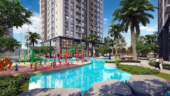 Ở Gem Riverside, nên chọn căn hộ nào? ảnh 2