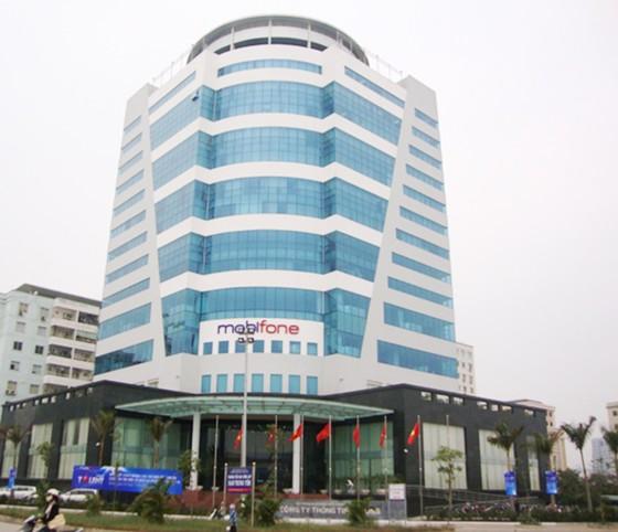 Vụ MobiFone mua cổ phần của AVG: Lãnh đạo, nguyên lãnh đạo Bộ TT-TT đã vi phạm gì? ảnh 1