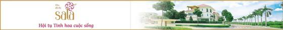Sở Xây dựng TPHCM được giao hướng dẫn cấp phép xây dựng đối với đất hỗn hợp ảnh 2