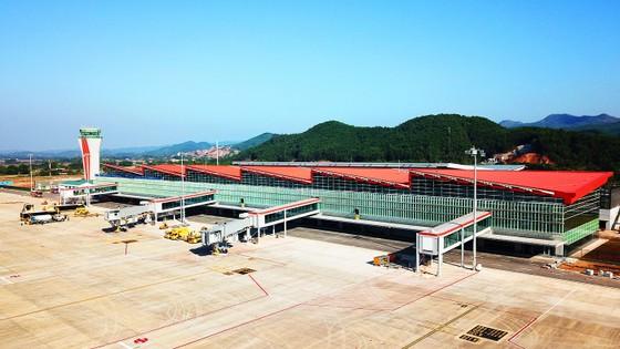 Đột Phá hạ tầng du lịch và giao thông, kinh tế Quảng Ninh tăng tốc ảnh 1