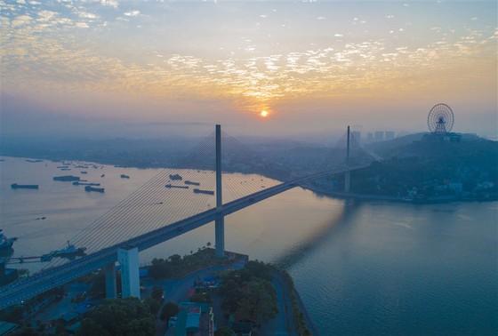 Đột Phá hạ tầng du lịch và giao thông, kinh tế Quảng Ninh tăng tốc ảnh 3