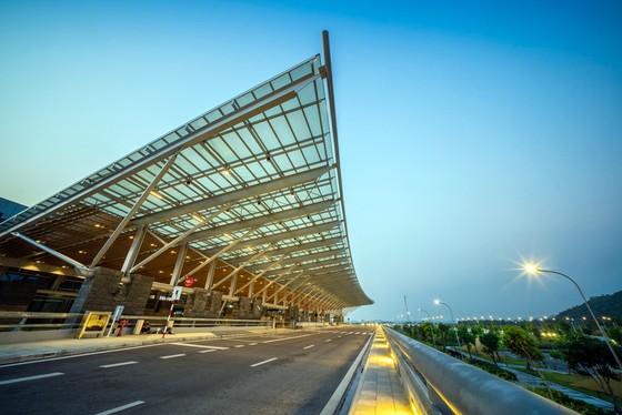 Từ 1-11: Sân bay Vân Đồn mở đường bay mới tới Đà Nẵng ảnh 1