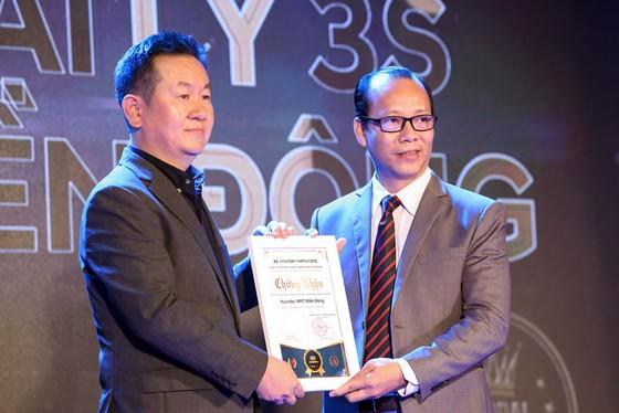 Hyundai MPC Miền Đông chính thức khai trương đại lý chuẩn 3S tại Bình Dương ảnh 1