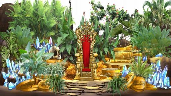 Điểm danh các công viên nước hiện đại bậc nhất Việt Nam ảnh 5
