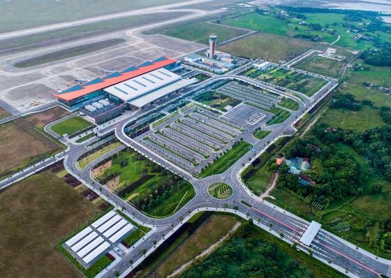 Thêm đường bay quốc tế tới Vân Đồn, Quảng Ninh ảnh 3