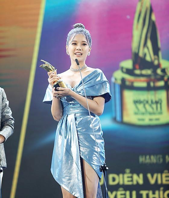Công bố dàn nghệ sĩ Việt tham dự Giải thưởng Truyền hình châu Á lần thứ 24 Asian Television Awards ảnh 2