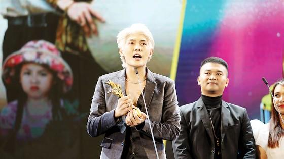 Công bố dàn nghệ sĩ Việt tham dự Giải thưởng Truyền hình châu Á lần thứ 24 Asian Television Awards ảnh 1