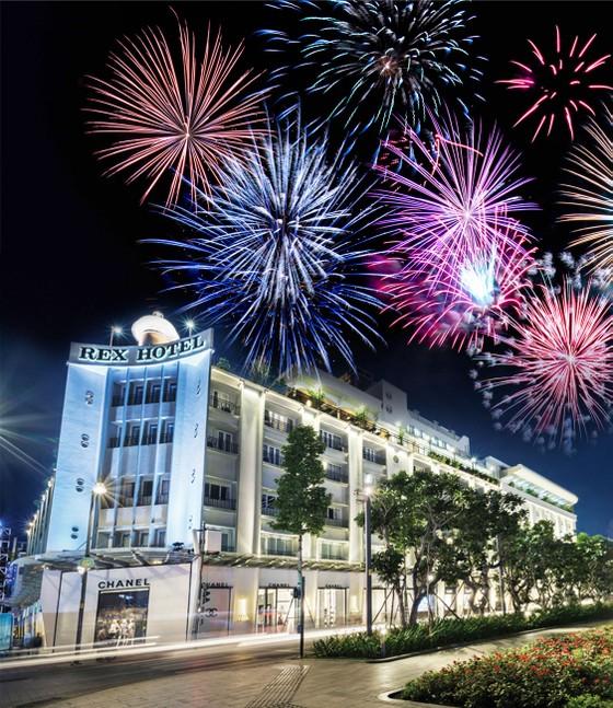 Kích cầu du lịch quy mô lớn lần 1 năm 2020 tại hệ thống Saigontourist Group  ảnh 2