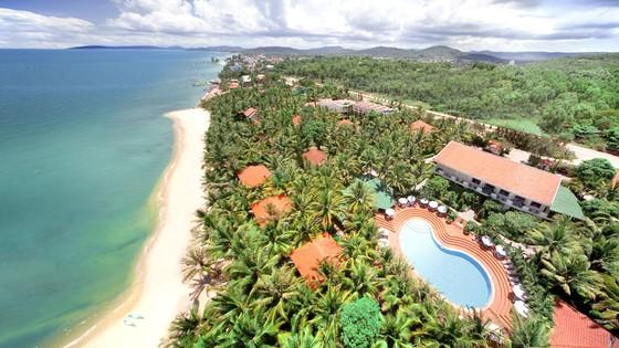 Kích cầu du lịch quy mô lớn lần 1 năm 2020 tại hệ thống Saigontourist Group  ảnh 4