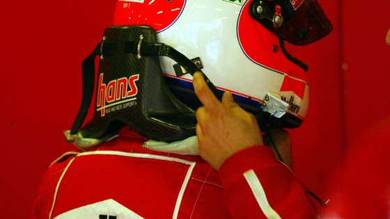 Sự thay đổi 'công thức' của F1 qua thời gian ảnh 4