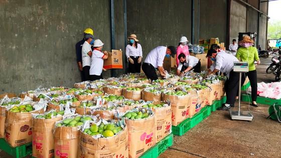 Vedan Việt Nam nỗ lực chung tay với cộng đồng trong công cuộc chống dịch Covid-19 ảnh 2