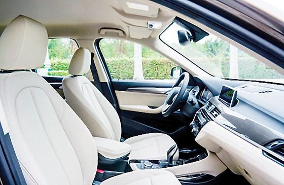BMW Virtual Launch: Thời khắc của các biểu tượng BMW ảnh 2