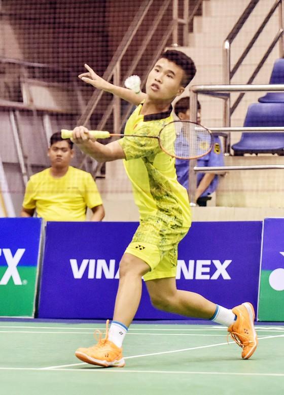 Thể thao Thành phố Hồ Chí Minh: Xây khát vọng bằng các tài năng trẻ ảnh 2