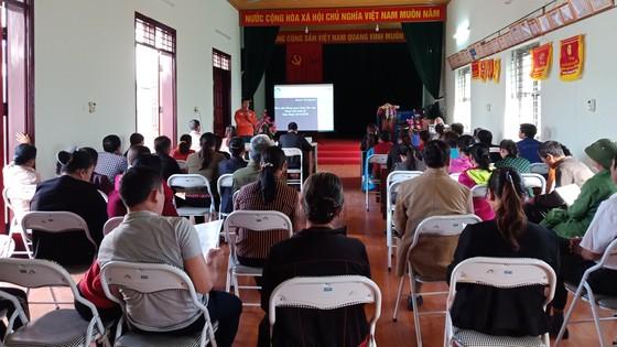 Quỹ vốn vay phục hồi kinh tế - điểm sáng về nguồn vốn cho vay tại Thái Nguyên ảnh 3