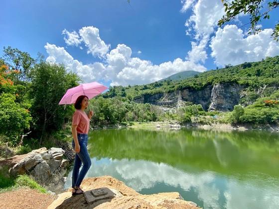 Đổi gió cuối tuần ở Tây Ninh, đừng quên check-in những địa điểm nổi tiếng này ảnh 4