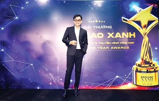 Ngôi Sao Xanh 2020: Phim truyền hình Việt 'dậy sóng' với đề tài gia đình, xã hội  ảnh 1