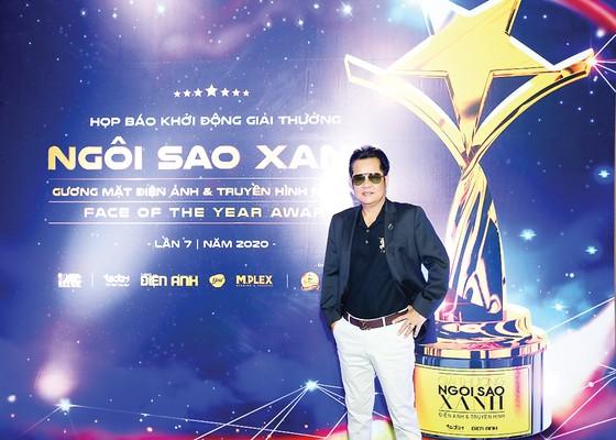 Ngôi Sao Xanh 2020: Phim truyền hình Việt 'dậy sóng' với đề tài gia đình, xã hội  ảnh 2