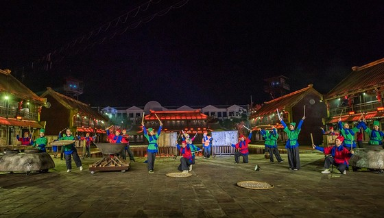 Vingroup khai trương Siêu quần thể nghỉ dưỡng, vui chơi, giải trí hàng đầu Đông Nam Á - Phú Quốc United Center ảnh 3