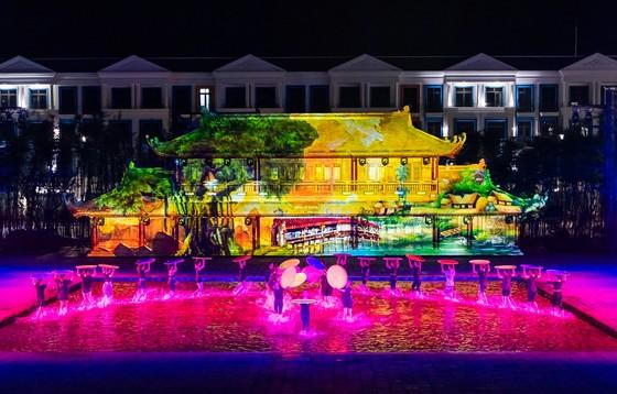 Vingroup khai trương Siêu quần thể nghỉ dưỡng, vui chơi, giải trí hàng đầu Đông Nam Á - Phú Quốc United Center ảnh 4