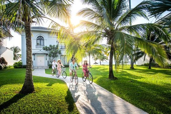 Vingroup khai trương Siêu quần thể nghỉ dưỡng, vui chơi, giải trí hàng đầu Đông Nam Á - Phú Quốc United Center ảnh 15