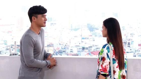Phim Việt Nam: Hạnh phúc của người khác ảnh 2