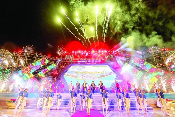 Năm Du lịch quốc gia 2019: Kích hoạt tầm nhìn mới cho ngành du lịch Việt  ảnh 2