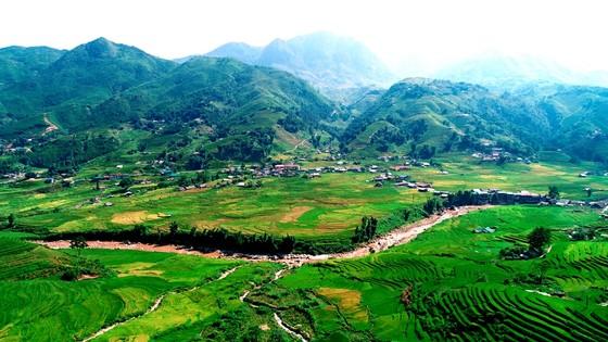 Những điểm đến khiến thế giới phải nhìn Việt Nam ở một vị thế khác ảnh 1